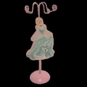 Expositor de bisutería Princensa Cenicienta